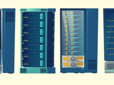scegliere dominio e hosting