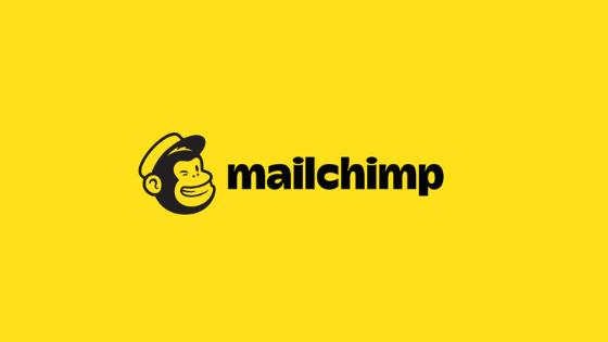 mailchimp come funziona