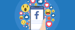 post efficaci Facebook