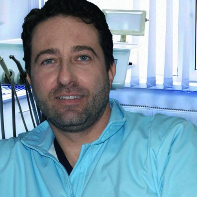 Raffaele, un altro cliente contento di Peva Creative