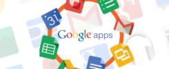 strumenti google