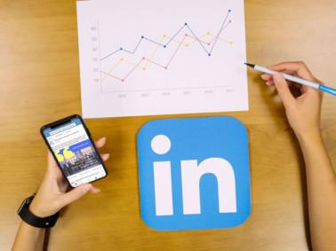 Come trovare clienti con Linkedin